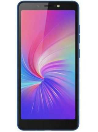 Tecno Camon i2X - Price in India, Full Specifications & Features