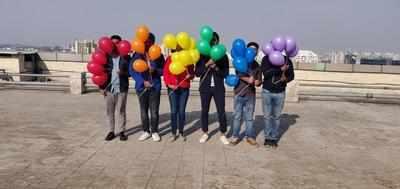 Gurgaon homo dating