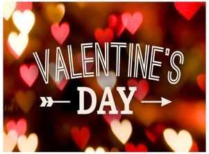 Valentine's Day 2019: Marathi celebrities spread the love on social media