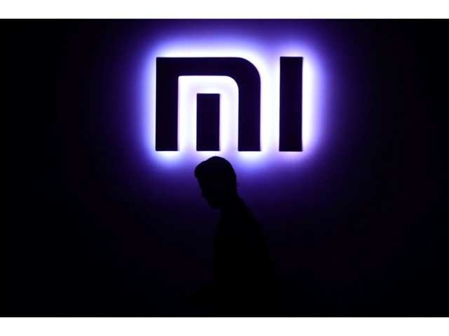Xiaomi Mi 9 launch on February 20, same day as Samsung Galaxy S10