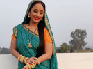 Photo: Rani Chatterjee wishes her fans Happy Valentine's Day on Instagram