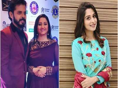 Bhuvneshwari on relation with Dipika