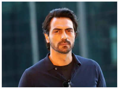 Arjun Rampal gets sued for Rs 1 crore?
