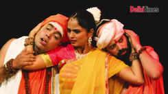 Bharat Rang Mahotsav begins in Delhi