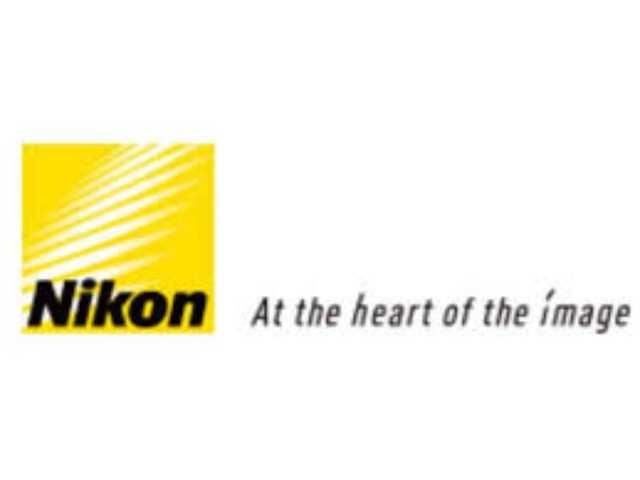 Nikon announces firmware development for Nikon Z7 and Nikon Z6 mirrorless cameras