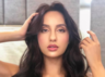 Nora Fatehi's Hot Pictures
