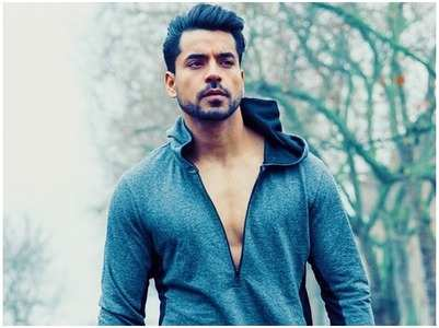 #MeToo: Gautam Gulati recalls an incident