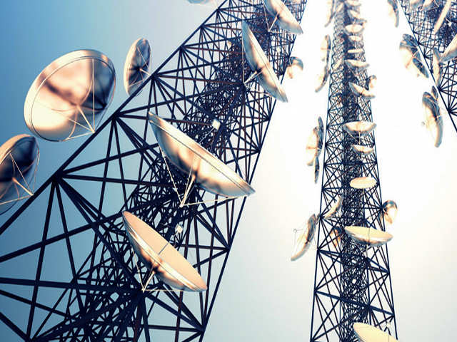 Telcos ask DoT to defer deadline to test gear imports