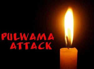 Pulwama Terror Attack: Neeru Bajwa, Kavita Kaushik and other Punjabi stars condemn the attack on Jawans