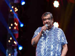 Did you know Kaushik Ganguly is planning a sequel to 'Bijoya'?