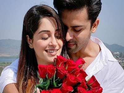Dipika shares a special note for Shoaib