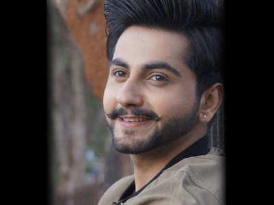 Gaurav Sareen to play new hero in Udann