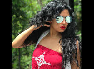 Birthday special! Kavita Kaushik: Lesser known facts about the Pollywood actress