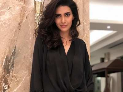 Karishma Tanna to return to Naagin 3?