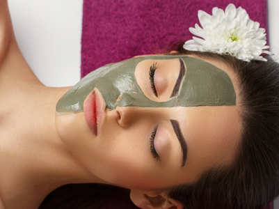 Best face masks for beautiful skin
