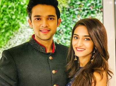 'Kasautii...' completes 100 episodes