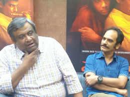Kaushik Ganguly's 'Nagarkirtan' to release on February 22