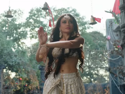 Naagin 3: Bela to save Mahir?