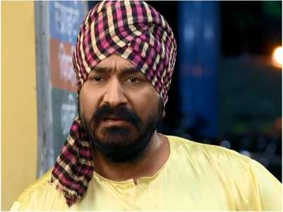 TMKOC: Sodhi is caught in a dilemma