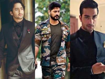 TV actors from Kashmir talk about attack