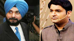 Navjot Singh Sidhu sacked from 'The Kapil Sharma Show' after his comments on Pulwama terror attack