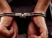 Two inter-state burglars nabbed by Rachakonda police