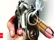 Man shot at during engagement party in Delhi, hospitalised