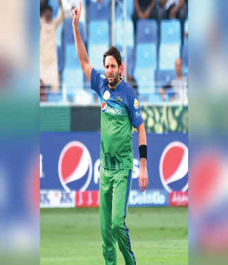 Pakistan Super League blacked out by DSport