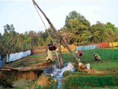 Image result for laat water irrigation system goa toi