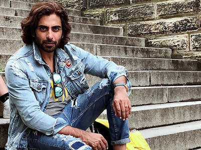 Rohit Khurana to join 'Tantra'