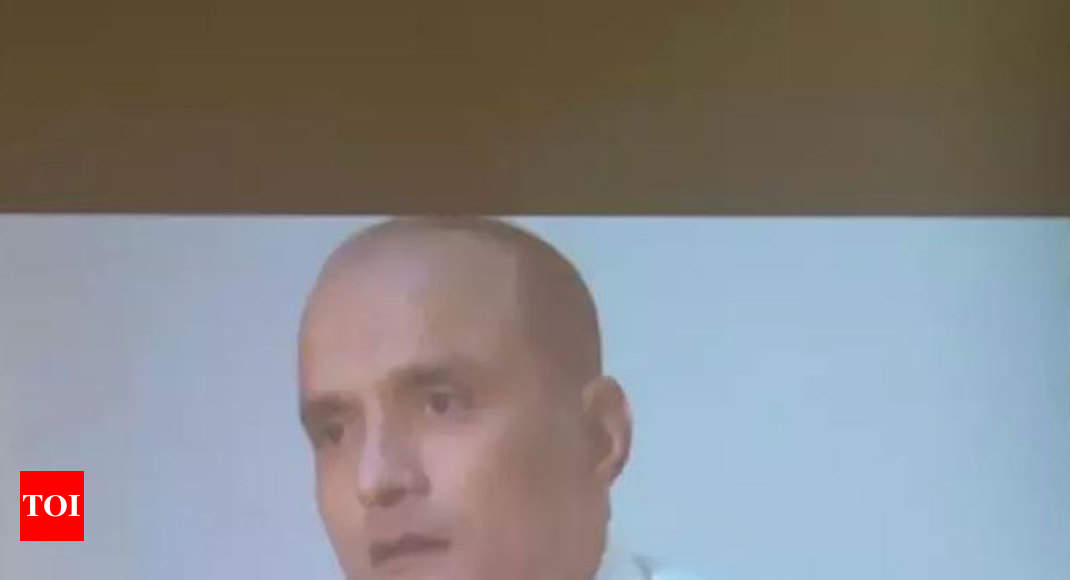 ICJ to hold public hearings in Kulbhushan Jadhav case from Monday amid fresh Indo-Pak tensions