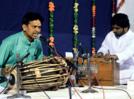 Astavinayak Music Festival held in the city