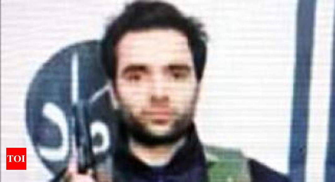 Pulwama attacker had drifted from al-Qaida affiliate to JeM