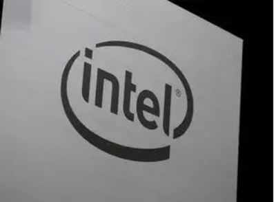 Hyderabad: Tech giant Intel buys Hyderabad-based startup