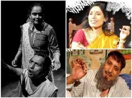 Two plays that entertained Mumbaikars this week