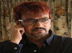 Chiranjeet Chakraborty returns to his sleuth avatar