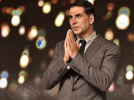 Pulwama terror attack: Akshay Kumar donates Rs 5 core to families of martyrs