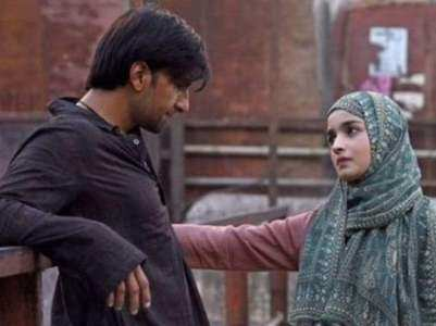 'Gully Boy' box office collection Day 4