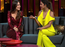 Koffee With Karan 6: Kareena Kapoor takes a dig at Priyanka Chopra, asks her 'not to forget her roots'