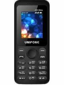 Unifone J101 Shine