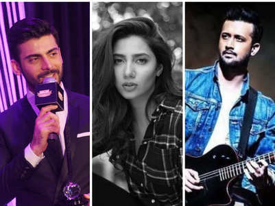 Pulwama attack: AICWA bans Pak actors, artists