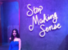 Ananya Panday's Pictures