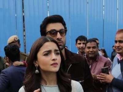 Why Alia will not marry Ranbir anytime soon