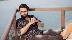 Kochi Times Most Desirable Man 2018: Tovino Thomas