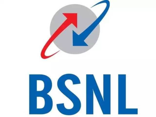 BSNL clarifies to DoT over Niti Aayog's 'apprehensions' on 4G-based services