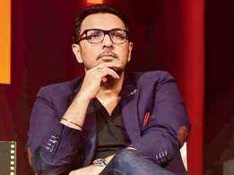 Pulmawa attacks: Producer Dinesh Vijan not to release 'Luka Chuppi' 'Arjun Patiala' and 'Made in China' in Pakistan