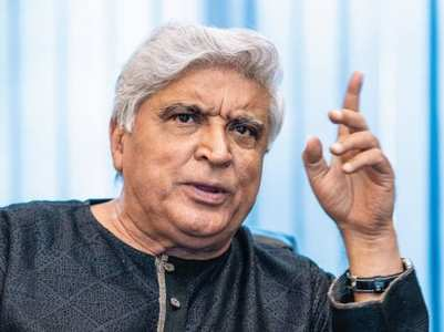 Javed Akhtar's befitting reply to Pak PM