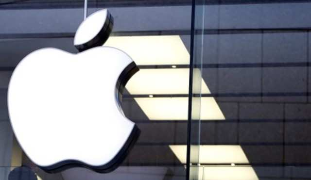 Apple and the art of stealing the limelight