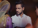 Ishq Subhan Allah written update, February 19, 2019: Kabir gets angry at Zara for instigating Alina