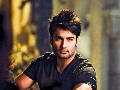 Vivian Dsena: Fans are my biggest critic